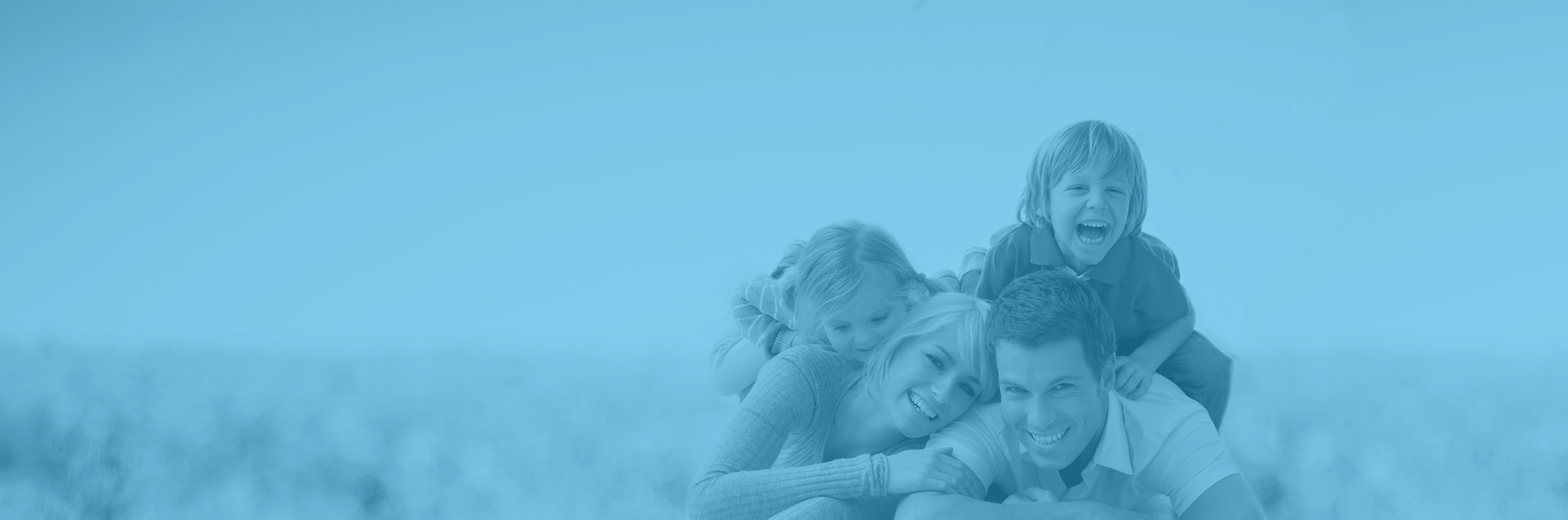 Limerick Family Planning
